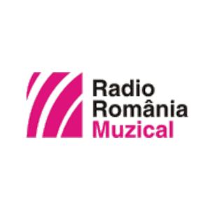 Radio SRR Radio Romania Muzical