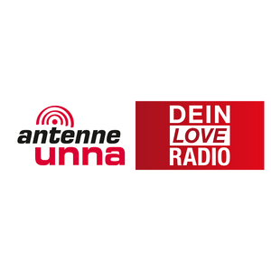Radio Antenne Unna - Dein Love Radio