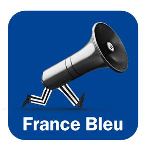 Podcast France Bleu Paris Région - 107.1 On est tous solidaires