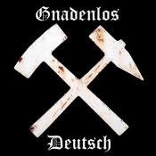 Radio Gnadenlos-Deutsch