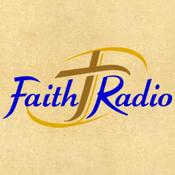 Radio WZFR - Faith Radio 104.5 FM
