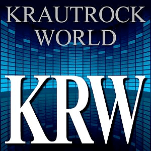 Radio Krautrock World