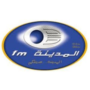 Al Madina FM 101.5