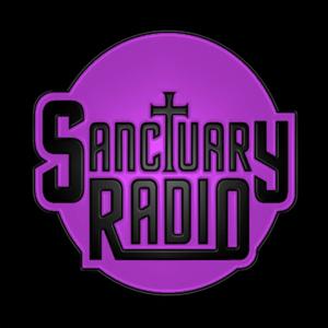Radio Sanctuary Radio Retro 80s