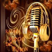 Radio fuegodepasion