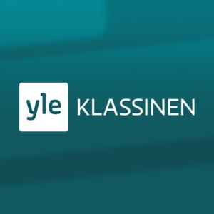 YLE Klassinen