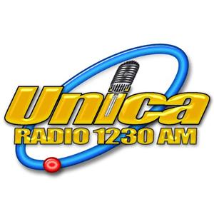 Radio WNIK - Unica Radio 1230 AM