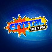 Radio Crystal 103.7