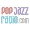 Pop Jazz Radio
