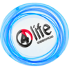 4Life Radio | Greek Channel