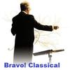 Bravo! Classical Music