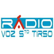Radio Rádio Voz de Santo Tirso