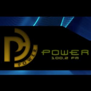 Radio Power 100.2 FM