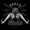 Radio Diabolus