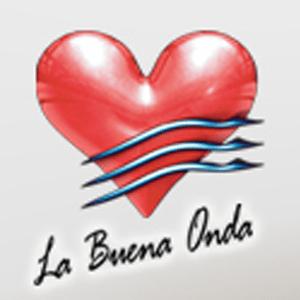 Radio WBIY - 88.3 Ondas de Amor