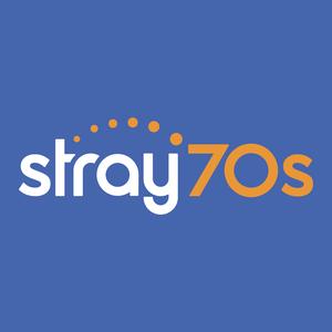 Radio Stray FM 70s