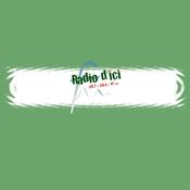 Radio Radio d'Ici
