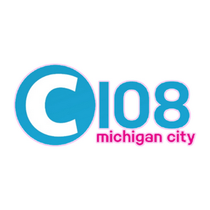 Radio C108
