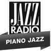 Jazz Radio - Piano Jazz