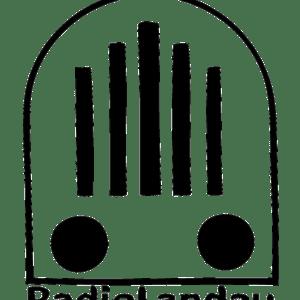 Radio radiolandau3