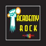 Radio ACADEMY ROCK