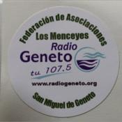 Radio Radio Geneto