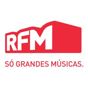 Podcast RFM - Nilton no Café da Manhã