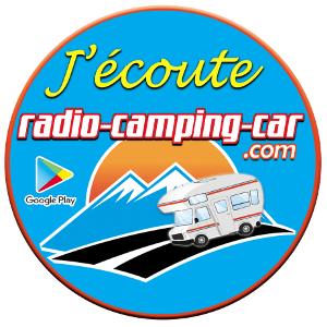Radio Radio Camping Car