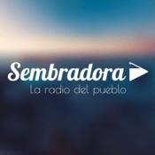 Radio Radio Sembradora