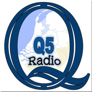 Radio Q5 Radio