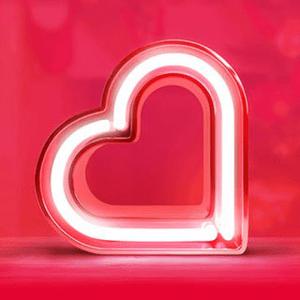Radio Heart Northampton