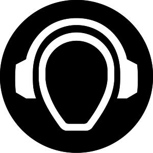 Radio radiodopesoundzfm