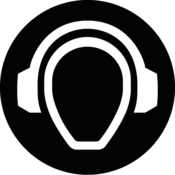 Radio haithabu