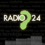 Podcast Radio 24 - Storiacce