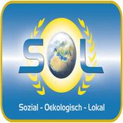 Radio Radio SOL SLOW
