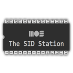The SID Station