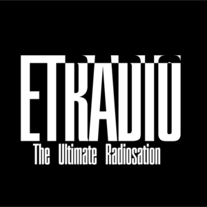 Radio etradio