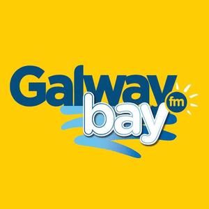 Galway Bay 95.8 FM