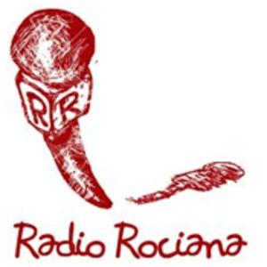 Radio Radio Rociana 107.7 FM