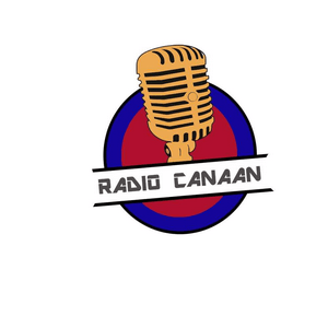 Radio stereo canaan