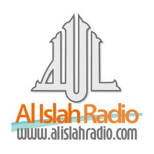 Radio Al Islah Radio