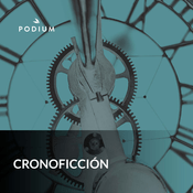 Podcast La Cronoficción
