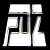 Futuredrumz Radio