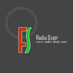 Radio Radio Dzair Sahara