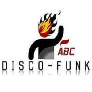 Radio ABC Disco Funk