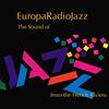 Europaradio Jazz