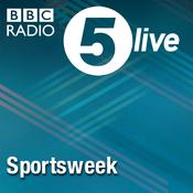Podcast Sportsweek