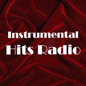 Radio Instrumental Hits Radio