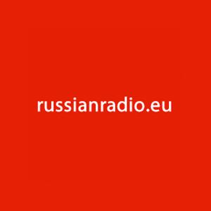 Radio Russian! Radio