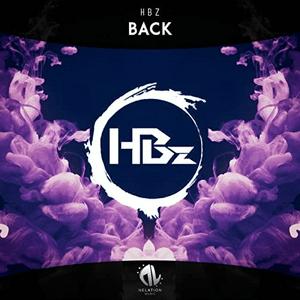 Radio HBz